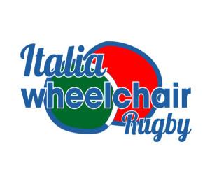 03 wcr italia