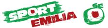 Sport Emilia