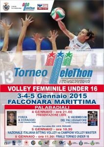 Sitting Volley: la Nazionale a Falconara Marittima (AN) contro i Campioni Volley Master @ Palabadiali   Falconara Marittima   Marche   Italia