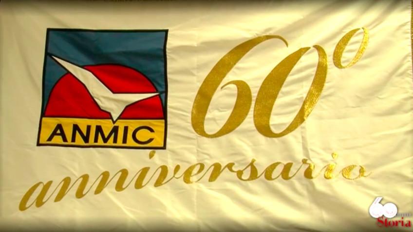 Anniversario ANMIC: 60 anni dedicati ai diritti dei disabili