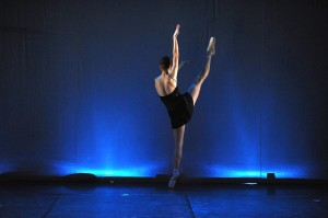 Professione danza2